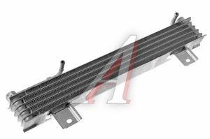Радиатор масляный HYUNDAI Porter SAMSUNG 26400-4B301