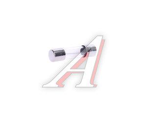 Предохранитель 1А стеклянный 5х20 PHONOCAR PHONOCAR 5х20 1А