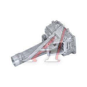 Картер ГАЗ-31029 КПП задний удлинитель АГРЕГАТ 31029-1701010, 31029-1701010-01