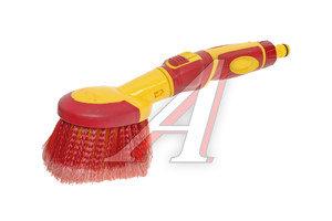 Щетка для мытья автомобиля 30см MAXI PLAST SB3056