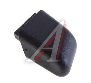 Ручка ВАЗ-2108 замка спинки сиденья заднего 2108-6824156