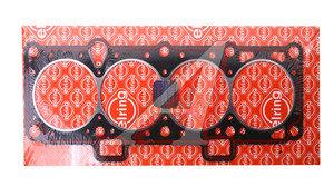 Прокладка головки блока ВАЗ-21083 d=82.0 ELRING 463.915, 21083-1003020