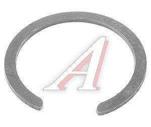 Кольцо УАЗ-3151,3741 стопорное блока шестерен (ОАО УАЗ) 469-1701058, 0469-00-1701058-00