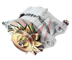 Генератор ВАЗ-2104-21073,21214 инжектор 14В 73А АТЭ-1 372.3701-03/05, 372.3701-03 Р, 21214-3701010