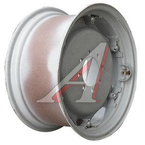 Диск колесный МТЗ-922,1221,1523 передний (8 шпилек) 14.9х24 БЗТДиА W12х24, W12х24-3101020-01