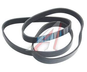 Ремень приводной поликлиновой 6PK1805 DONGIL 6PK1805, 82001-13203