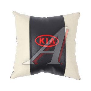Подушка автомобильная KIA экокожа PINGO M054, P-M054