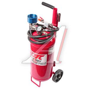 Приспособление для откачивания технических жидкостей вакуумное JTC JTC-1032
