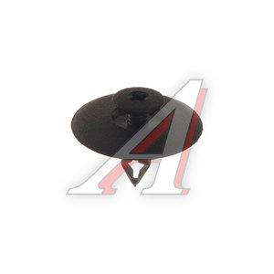 Пистон SSANGYONG Musso Sports (02-) обшивки OE 9459107000