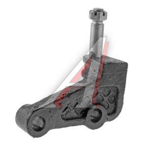 Кронштейн МАЗ амортизатора нижний правый ОАО МАЗ 53361-2905416, 533612905416