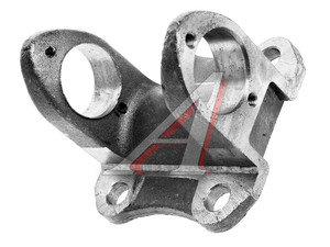 Фланец ГАЗ-53,66 вала карданного (АМЗ) (ОАО ГАЗ) 51-4913-10, .51-4913-А
