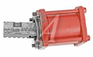 Цилиндр МТЗ гидроусилителя с рейкой БЗТДиА 50-3405010