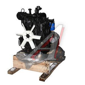 Двигатель Д-245.12С-230 (ЗИЛ-5301 Бычок) 109 л.с.ММЗ Д-245.12С-230, Д-245.12С-230М