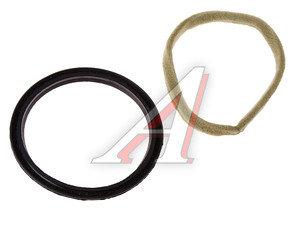Уплотнитель УАЗ кулака поворотного комплект 69-2304055/52*, 69-2304055