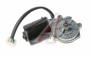 Мотор-редуктор стеклоочистителя ВАЗ-2108,М-2141,ГАЗ-2410 КЗАЭ 172.3730, 2108-3730000-02
