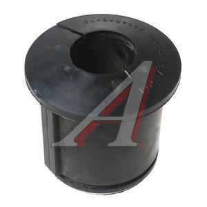 Подушка КАМАЗ стабилизатора d=32мм ROSTAR 53215-2906040-10, 53215-2906040