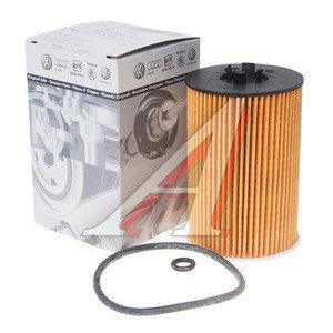 Фильтр масляный VW Golf,Passat (13-) AUDI (13-) OE 03N115562, OX787D