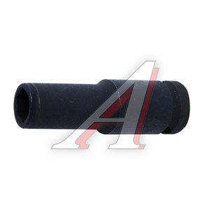 """Головка торцевая 1/2"""" 13 ударная высокая APELAS CS-4DP13HDA"""
