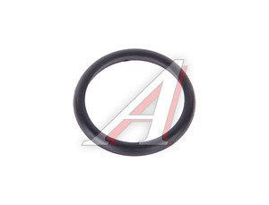 Прокладка FORD Focus термостата OE 1092262, 00538100