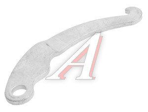 Рычаг стояночного тормоза ВАЗ-2108 разжимной правый 2108-3507034, 21080350703400