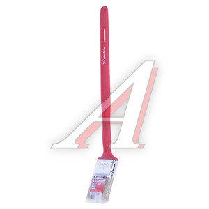 Кисть радиаторная 50х12мм Color Line MATRIX 83358