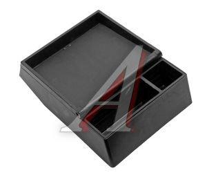Ящик МАЗ вещевой (ОЗАА) 64221-5303006
