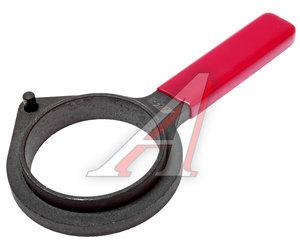 Ключ монтажный зубчатого шкива BMW M50,M52,S50,S52 JTC JTC-1433
