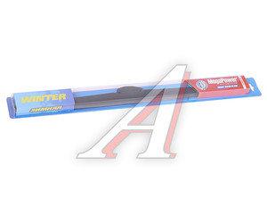 Щетка стеклоочистителя 600мм зимняя Winter MEGAPOWER M-66024