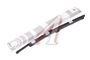 Щетка стеклоочистителя BMW 3 (E90,E91) (05-09) комплект OE 61610427668, 600/475