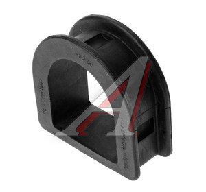 Опора ВАЗ-2108 рейки механизма рулевого левая БРТ 2108-3403082, 2108-3403082Р