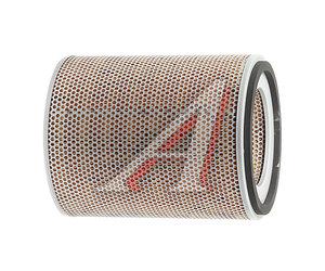 Фильтр воздушный HYUNDAI HD120 дв.D6DA19/22 DYF DY28130-6A701, 28130-6A701