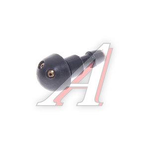 Жиклер УАЗ-3160,Патриот омывателя (ОАО УАЗ) 3160-5208080, 3160-00-5208080-00