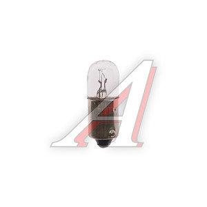 Лампа 24V 2W BA9s МАЯК А24-2, 62402