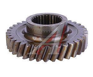 Шестерня КПП МАЗ-543205 вала промежуточного 5-й передачи 35 зубьев 202-1701053-40