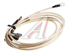 Провод АКБ ЗИЛ-5301 комплект АЭД S=35 5301-3724050/62