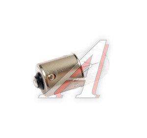 Лампа 24V R10W BA15s PHILIPS 13814CP, P-13814, А24-10
