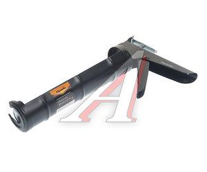 Пистолет для герметика полуоткрытый 310мл SPARTA 886365