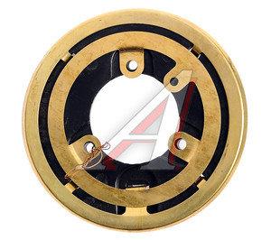 Пластина ВАЗ-2108 колеса рулевого контактная в сборе 2108-3402030, 2110-3402073