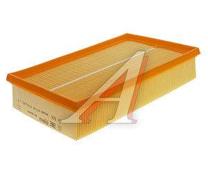 Фильтр воздушный MERCEDES E (W124) (M111 2.0/2.2) SSANGYONG Musso,Korando (96-) MAHLE LX526, A1110940004
