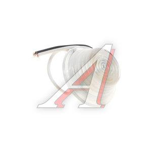 Элемент светодиодный фонаря габаритного АТ-1101/LED (Е-101,белый,24V) АВТОТОРГ АТ-1107/LED, AT22080