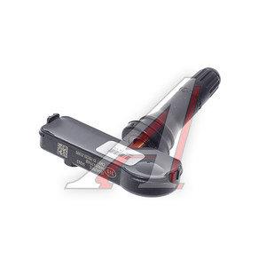 Датчик CHRYSLER давления воздуха в шинах CROWN 56029479AB