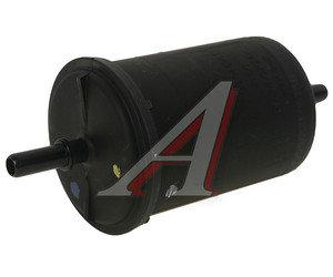 Фильтр топливный RENAULT Logan,Kangoo,Symbol,Megane OE 7700845961, KL72