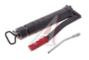 Шприц плунжерный рычажный 500мл (трубка) под тубу АВТОТОРГ АТ-0028 (DIN 1283), 164-3911010