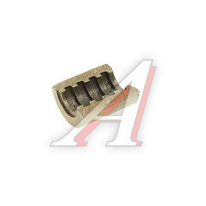 Ремкомплект ВАЗ-2101-07 фиксатора сиденья гребенки РК2101-681*