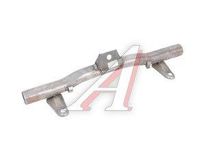 Поперечина ГАЗ-3110 (ОАО ГАЗ) №1 3110-2801080