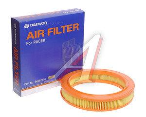 Фильтр воздушный DAEWOO Nexia (95-) (круглый) DAEWOO 96082370, LX113
