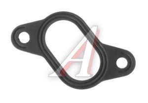 Прокладка ЗМЗ-406 коллектора выпускного 406.1008027-01