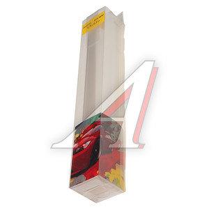 Пленка защитная для фар прозрачная 0.3х1м в блистере ТНП