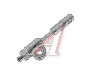 Натяжитель ремня ВАЗ-1118,2190 генератора винтовой 1118-1041280, 11180104128001, 11180-1041280-01