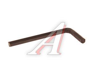 Ключ шестигранный Г-образный 8мм 10414